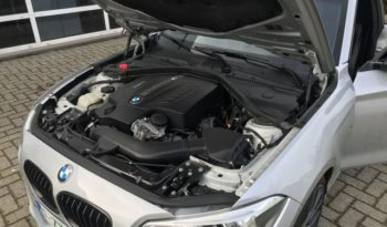 BMW M135iAS – Xdrive – automaat – MPerformance – Harman Kardon – vol