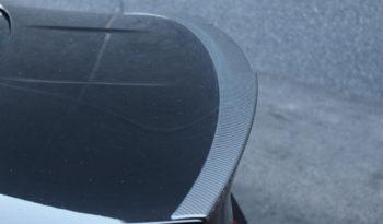 BMW M4 3.0 DKG Drivelogic | Carbon | Head up | BTW Wagen vol