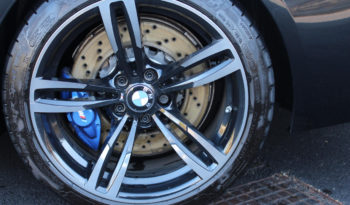 BMW M4 3.0 DKG Drivelogic | Carbon | Head up | BTW Wagen vol