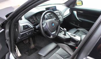 BMW M135i – Automaat – EWG – Adaptive Headlights vol