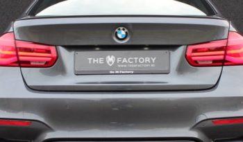 BMW F80 M3 LCi – DKG – Ceramische Remmen – Ohlin – … vol