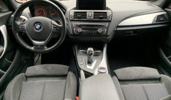 BMW 135 Camera – Navi Pro – HK – Open dak – Garantie – EWG vol